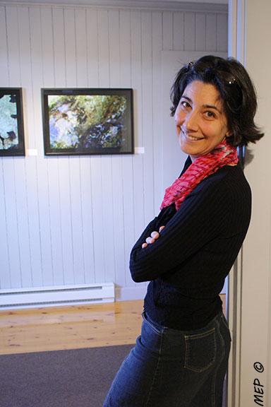 Tammy-Osler-_-portrait-_-4-x-6-_-300-dpi