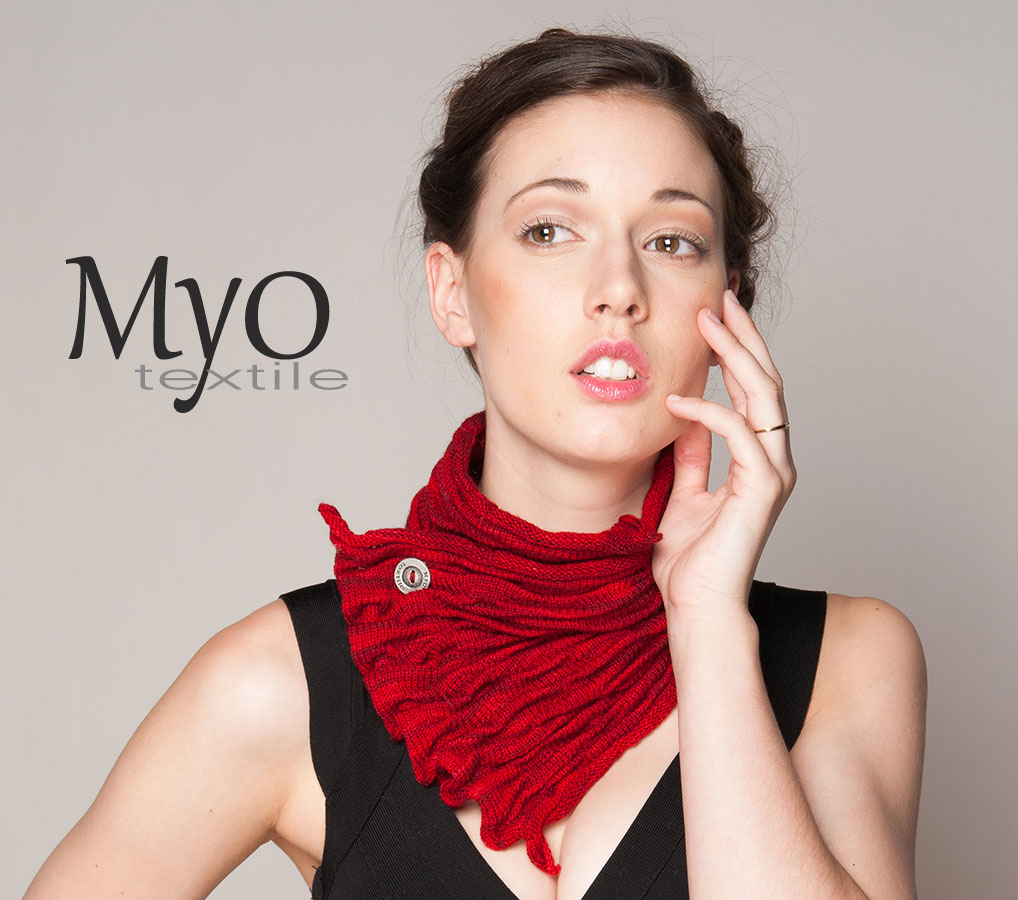 MYO-Textile-_-Col_Merinos