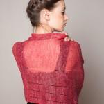 MYO-Textile |Lignes-Soie-Lin_Ruby