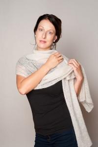 Laine Alpaga _ Myo Textile