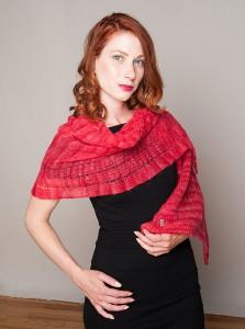 MYO-Textile-_-Lignes_Alpaga_Ruby