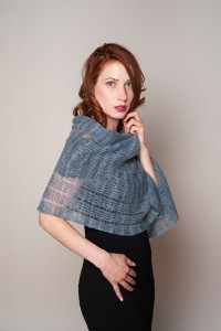 MYO-Textile-_-Lignes_Alpaga_Saltspray