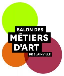 LOGO Salon Blainville